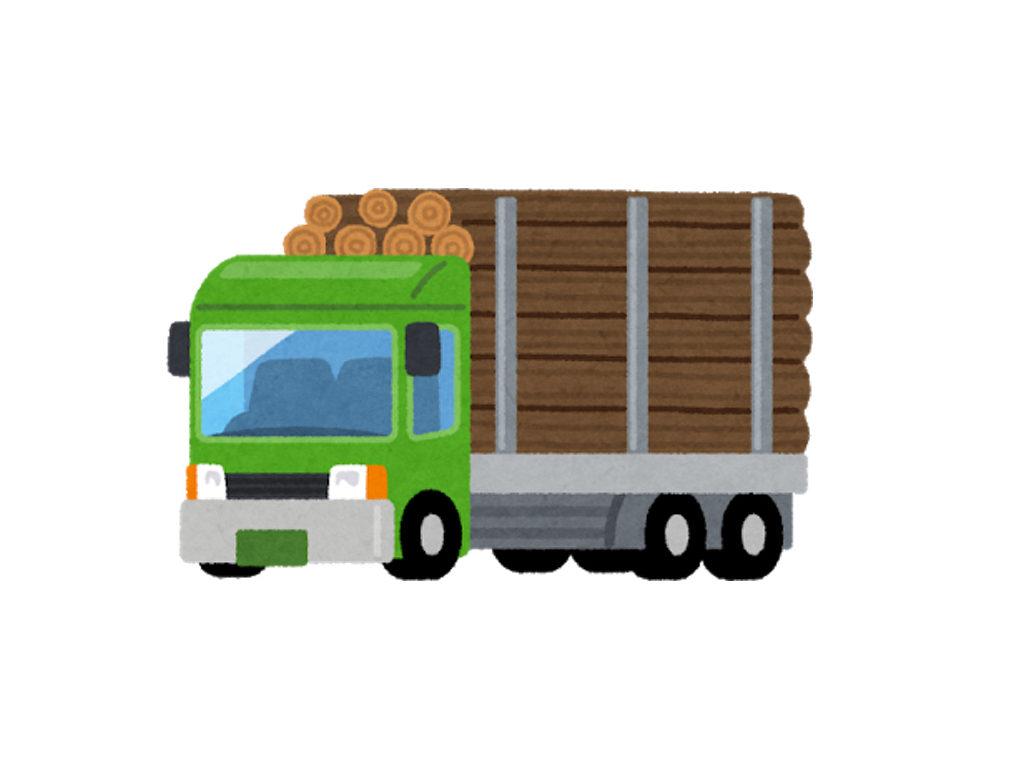 運送費が上昇し続ける未来は決まっているので自社配送をはじめました ...